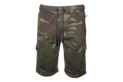ESP Camo Shorts NEW Carp Fishing Shorts *All Sizes*