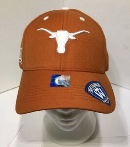 official photos bd71d aa062 Image is loading Texas-LongHorns-Big-12-Top-Of-The-World-