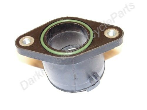 Carburetor Carb Intake Manifold Boot Honda TRX500 Foreman 16210-HP0-A00 11-3610