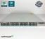 Genuine-Cisco-C9300-48UXM-A-Switch-48-port-2-5G-12-mGig-UPOE-Network-Advantage thumbnail 1