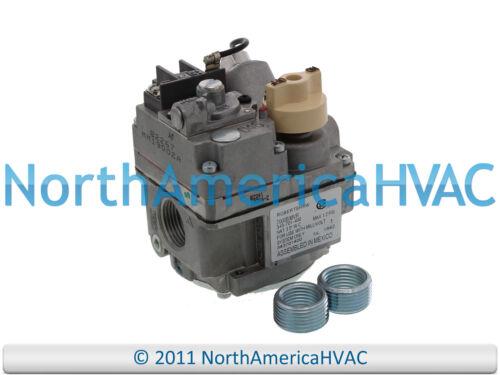 Robertshaw Millivolt Combination Gas Valve 7000BMVR 700-508