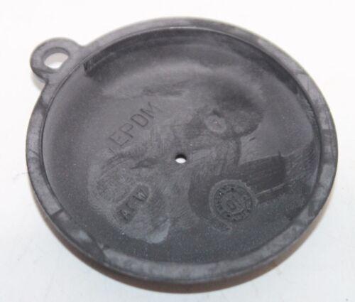 8710503020 Junkers Membrane
