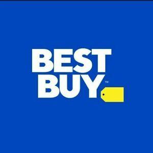 Best Buy Bot