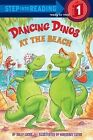 Dancing Dinos at the Beach by Sally Lucas (Paperback / softback, 2010)