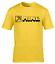 miniature 6 - Mine Kids T-Shirt Boys Girls Gamer Gaming Tee Top