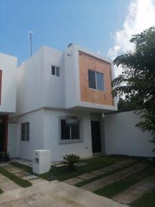 Casa en Velamar