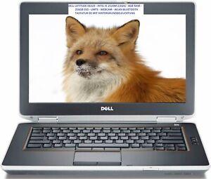 Dell-Latitude-e6320-i5-2x2-5ghz-8gb-ram-256gb-ssd-webcam-HDMI-vento-UMTS-7-illuminato