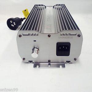 NEW-LUCIUS-MAXIMUS-SLIM-600W-DIGITAL-BALLAST