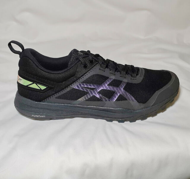 ASICS T621n 0749 33-m 2 Safety Yellow