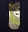 Nike-Grip-Lightweight-Training-Socks-Low-SX5751-100-WHITE-Grey-Volt-M-L-amp-XL thumbnail 1