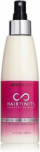 Hairfinity-Revitalizing-Leave-In-Conditioner-8-oz
