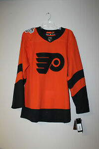 Authentic-NewWithTag-Philadelphia-Flyers-Adidas-Pro-Stadium-Series-Hockey-Jersey
