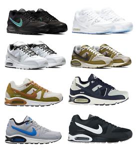 Details zu Nike Air Max Command Turnschuhe Laufschuhe Herren Sportschuhe Sneaker 1361
