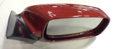 Genuine Toyota 87910-08150-A1 Rear View Mirror Assembly