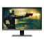 thumbnail 1 - BenQ EL2870U 28 inch HDR 4K Gaming Monitor   1ms Response Time  FreeSync