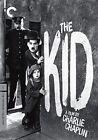 The Kid Region 1 - DVD
