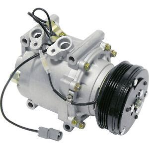 A//C Compressor and Component Kit KT 3064