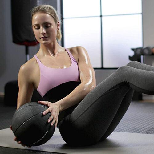 Workout Waist Trainer Stomach Wrap Sweat Weight Loss HOT Belt Cinchers Reducer