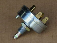 New Listingheadlight Switch For John Deere Light Jd 8640 8650 8850