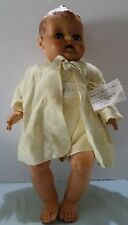 1953 AMERICAN CHARACTER RICKY JR.I LOVE LUCY BABY DOLL  (R20-5)