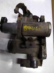 92-93-93-Ftf150