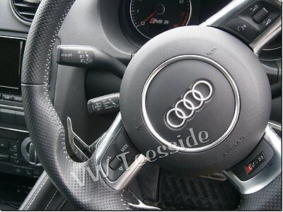 Genuine Audi A4 RS4 8E Cabriolet 8H Cruise Control Kit Fitted Saltburn Yorkshire