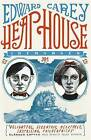 Heap House by Edward Carey (Paperback, 2014)