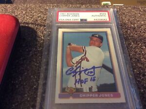 Chipper-Jones-Auto-Hof