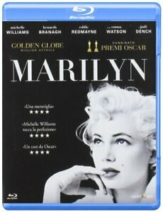 MARILYN-RMX-BLUE-RAY-DRAMMATICO