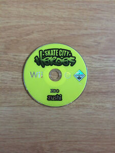 Skate-City-Heroes-for-Nintendo-Wii-Disc-Only