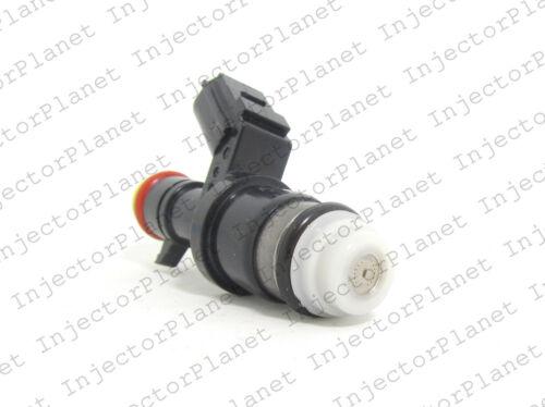 Single Unit Keihin A fuel Injector 2008-2012 Acura Honda 2.4L K24 16450-R40-A01