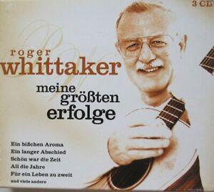 ROGER-WHITTAKER-MEINE-GROSSTEN-ERFOLGE-3-CD-BOX