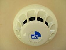 TYCO ADT 601PH Conventional High