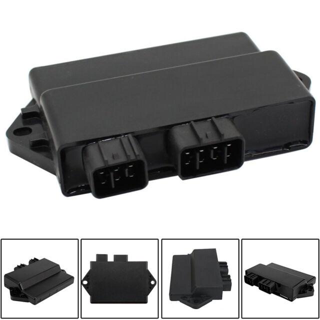 CDI Box Replace For Yamaha YFM 350 Warrior YFM350X ATV ...