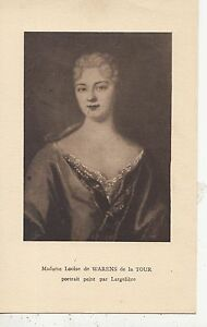 BF33945-madame-louise-de-warens-de-la-tour-portr-painting-art-front-back-scan