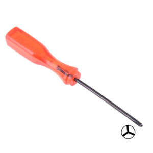 2PCS-Triwing-Screwdriver-Screw-Driver-for-Wii-GBA-DS-Lite-NDSL-NDS-SP-Tool-OVe