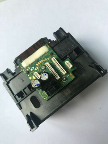 100/% NEW PRINT HEAD FOR HP 6950 6960 6963 6964 6965 6966 6968 6670 6971