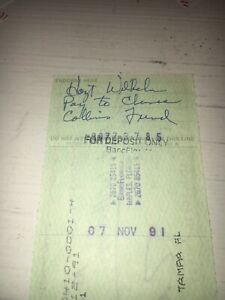 Hoyt-Wilhelm-HOF-1952-New-York-Giants-Signed-Canceled-Check-COA
