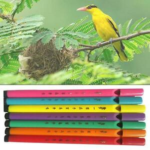 Toy-flute-Mini-Bird-Whistle-Children-039-s-Educational-Toys-for-Christmas-Gift-J