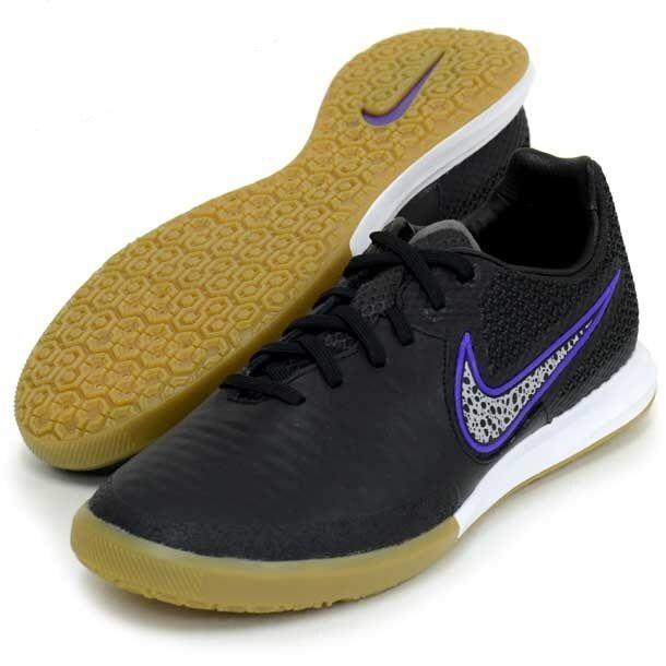 Nike Magista X X X Finale Ic Hombre Fútbol Indoor Zapatos 807568-005 239ce3