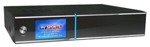 Gigablue-UHD-Quad-4K-Linux-DVB-S2-Receiver-2-x-DVB-S2-FBC-amp-1-x-DVB-T2-C-Tuners