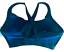 sportivo Strappy Secret 32dd di Knockout del Close back anteriore Parte 667537989057 Close Victoria's Reggiseno qFzvBB