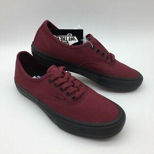 6a6e5ffe53e516 Details about Vans Men Women s Shoe s