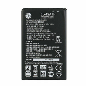 Original-Equipment-Manufacturer-nouvelle-batterie-pour-LG-K10-K425-K428-MS428-F670-AT-amp-T-T-Mobile