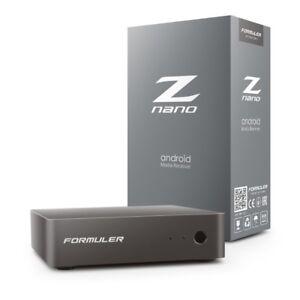 Formuler-Z-nano-Box-IPTV-stalker-Android-MyTVOnline-FOURNISSEUR-EXCLUSIF