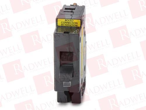 SCHNEIDER ELECTRIC EHB-14020   EHB14020 (RQAUS1)
