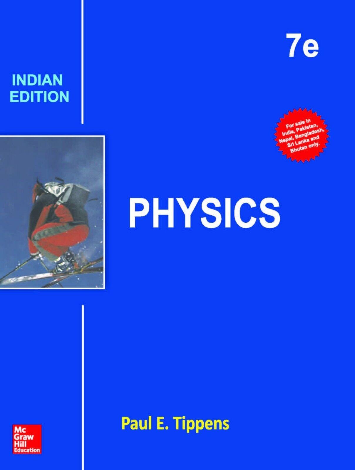 solucionario fisica tippens 7 ed