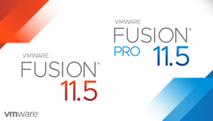 VMware-Fusion-11-5-Pro-Activation-Code-Multi-Mac-Official-Download