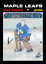 RETRO-1970s-NHL-WHA-High-Grade-Custom-Made-Hockey-Cards-U-PICK-Series-2-THICK thumbnail 93