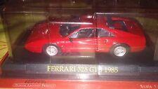 ferrari 328 GTB 1985